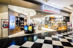 Harvey Norman Flagship Store